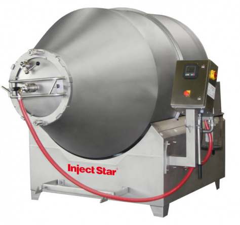 запчасти Inject Star (Meat-Master) Europa ES-1 100